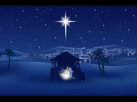 мультик рождественский
