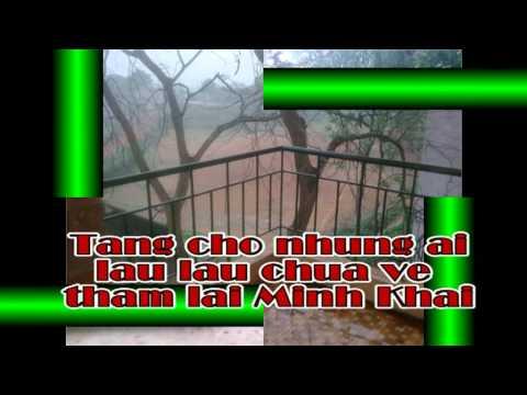 Trường THPT Minh Khai , Quốc Oai , Hà Nội