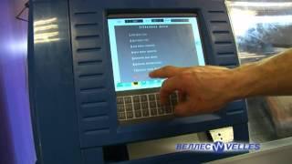 видео: Компьютеризированные плосковязальные машины VELLES серии VFK (VFK144C, VFK252S)