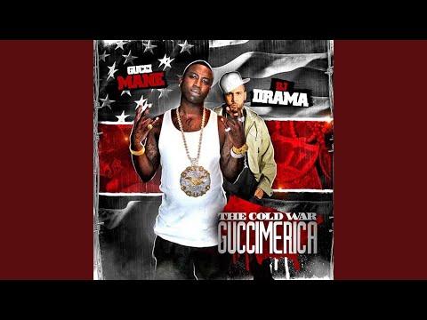 Street Cred (Feat. DJ Drama, Drake & Killer Mike)
