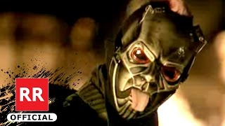 SLIPKNOT - Psychosocial (Official Music Video)