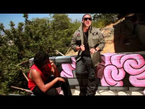 SHNEAKY  Can't Run Back II. ft DamonReel