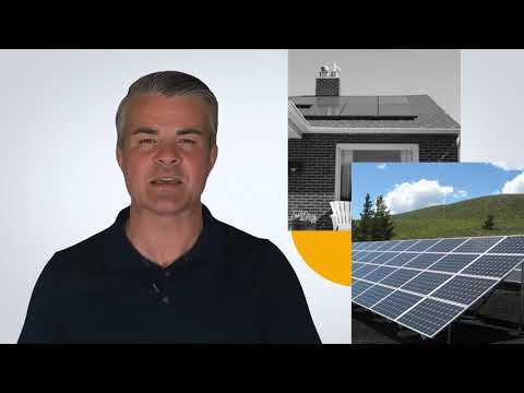 Affordable Solar Panel Installation Services: Starpoint Solar