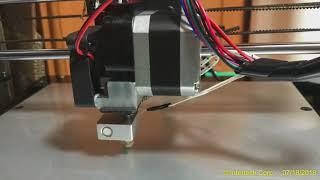 3Dプリンター学び動画ー02