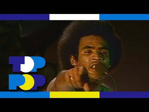 Boney M - Daddy Cool • TopPop