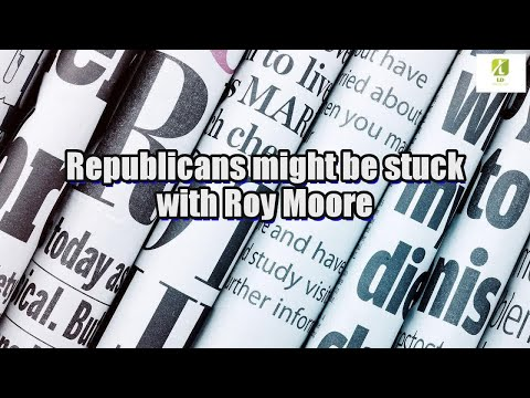 republicans-might-be-stuck-with-roy-moore