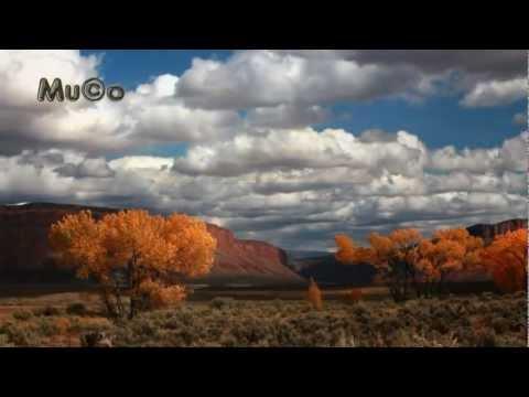 Barış Manço - 40. Yıl (Kaliteli Enstrümantal Müzikler 2013 / HD) Mu©o