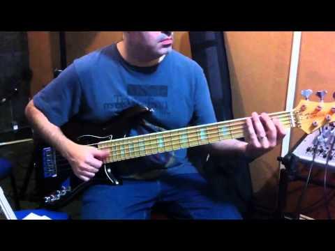 Masterclass - Francisco Falcon - Aula 3