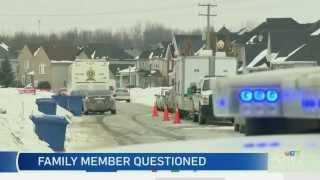 CTV News - Local Newscast Openings 2014
