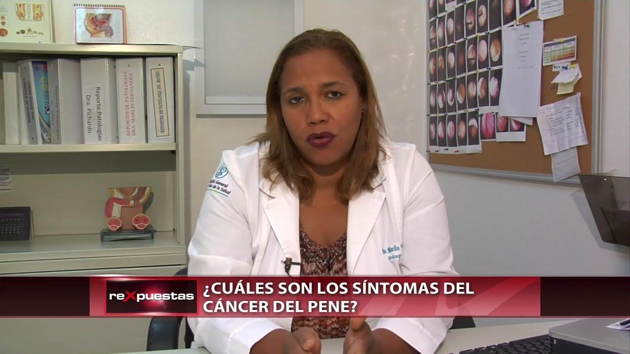 como prevenir el cancer de pene