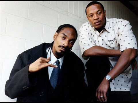 Dr Dre ft Snoop Dogg - Next Episode Dirty