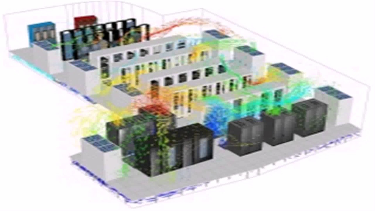Visio 3d Floor Plan Template Youtube