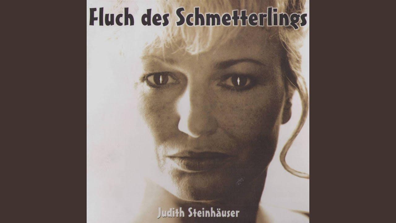 Judith Steinhauser Nude Photos 67