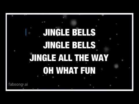 Jingle Bells Karaoke