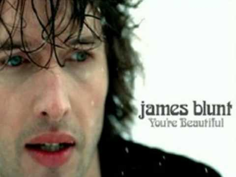 James Blunt Youre Beautiful Lyrics Mp3 MB