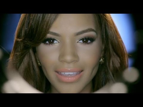 Leslie Grace - Day One Official Music Video