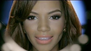 Repeat youtube video Leslie Grace - Day One Official Music Video