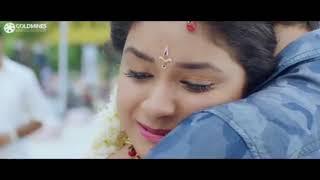 tumpe ki mai bharosa toda sathi re  full hd vdeo song//sad video sond तुमपे_कि_मै_भरोसा_तोडा_साथी_रे