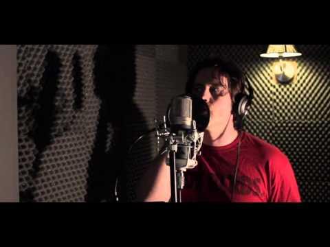 Sidelines - One Last Secret (Official Music Video)