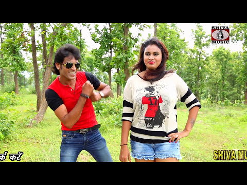 তোর আর চোখে | Purulia Video Song 2017 | Tor Aar Chokhe | Jawed & Riya | Bengali/ Bangla Song
