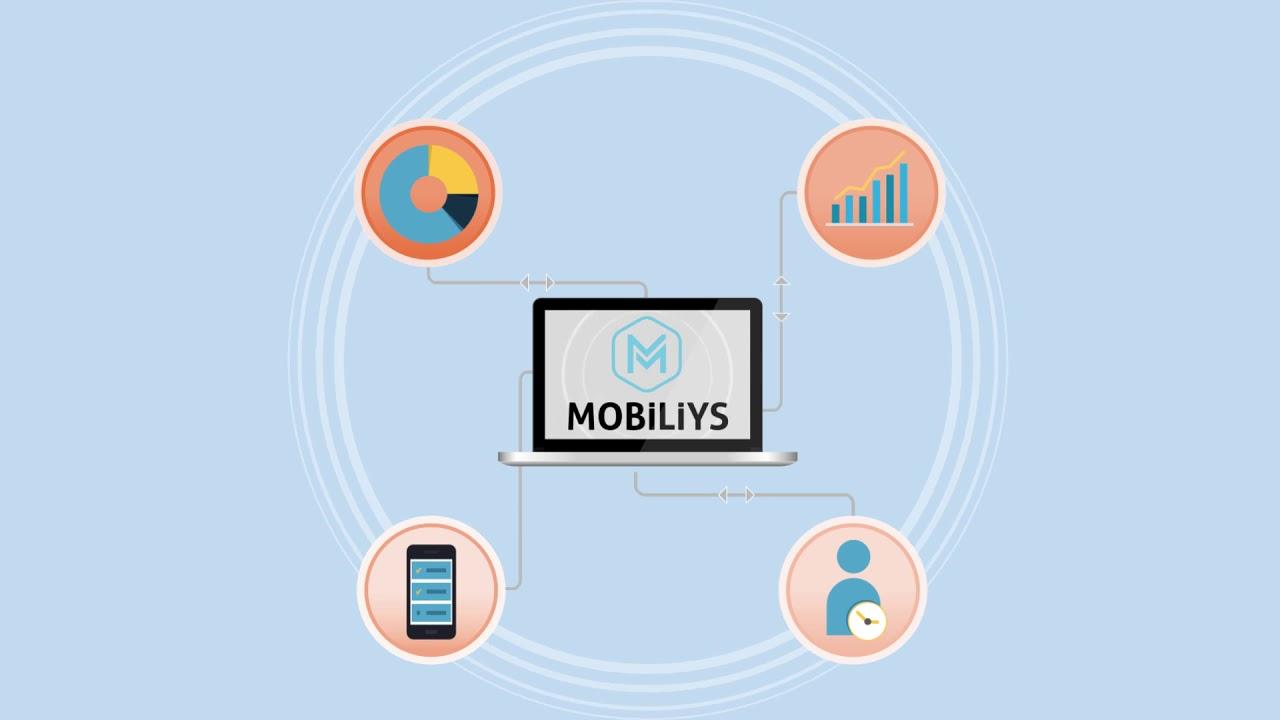 maxresdefault - Mobiliys Ön Muhasebe Tanıtım Filmi