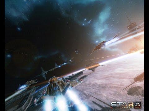 скачать игру леталки на пк - ИГРАТЬ в Star Conflict