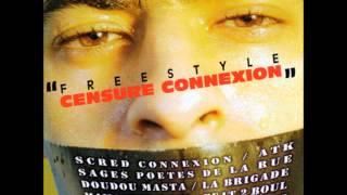 1998 « 30 RAPPEURS CONTRE LA CENSURE » SCRED CONNEXION, ATK, SAGES PO, LA BRIGADE, BEAT 2 BOUL...