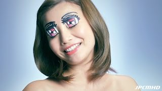 JAPANESE COMMERCIALS   SPECIAL   FUNNY, WEIRD & COOL JAPAN! #06
