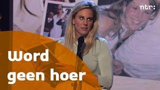 Lief Dagboek - Daphne | NTR