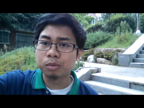 Interview Alumni Akreditasi Teknik Komputer