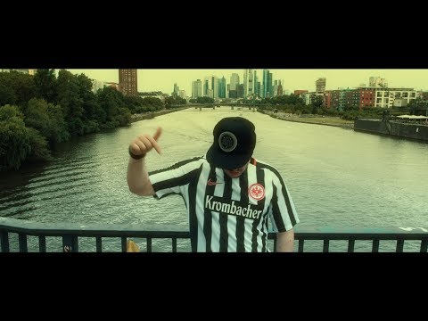 BURNART - DURCH DEN BLOCK (prod. by Executive)