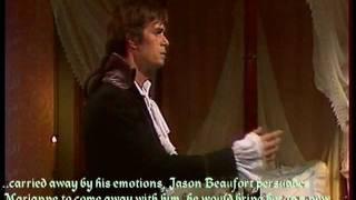 Marianne, une étoile pour Napoleon - avec: Corinne Touzet et Gérard Chambre