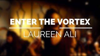 Laureen Ali - #FLOVortex #SpokenWord #Poetry