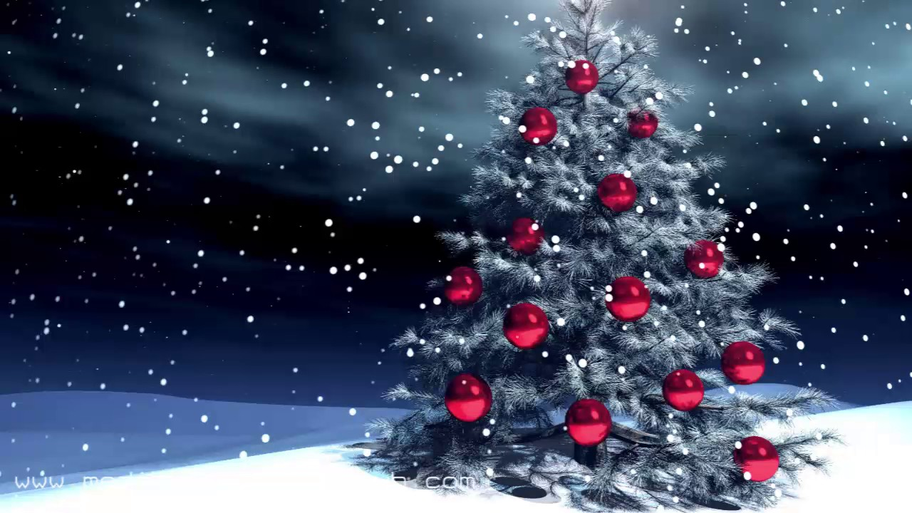 Beautiful Christmas.The Most Beautiful Christmas Songs For Advent Traditional Christmas Music