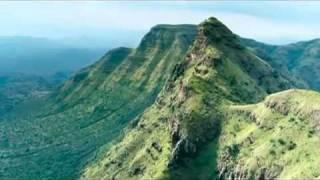 safaricom niko na safaricom ( official parody ) - PATIKANA reggae remix