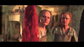 IL RACCONTO DEI RACCONTI Official Trailer - Best Cinema Trailers -