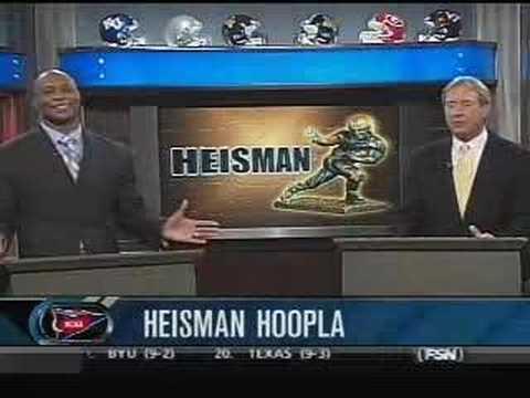 Colt Brennan, former NFL quarterback and Heisman finalist, dead at ...