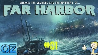 fallout 4 far harbor quests 01 the nakano residence