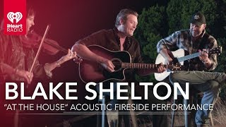 blake-shelton-at-the-house-acoustic-fire-side-session-all-access-pass