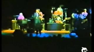 Roy Black Live - Bleib bei mir