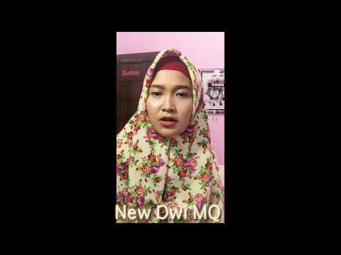 حَيُّوْا الْهَادِى - Hayyul Hadi - Agusti Dwi Ningtiyas - Dwi MQ