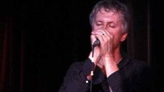 """Guided By Voices - """"Chief Barrel Belly"""" / """"Unleashed! The Large Hearted Boy"""""""