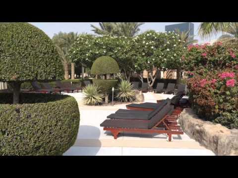 Ritz Carlton Doha  Qatar 2015