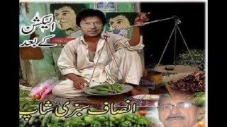 IMRAN KHAN AND NAWAZ SHIRIF FUNNY PIC VIDEO AMAZING TRY TO LAUGH