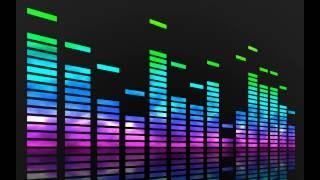 Baauer - Harlem Shake #Bass Boosted