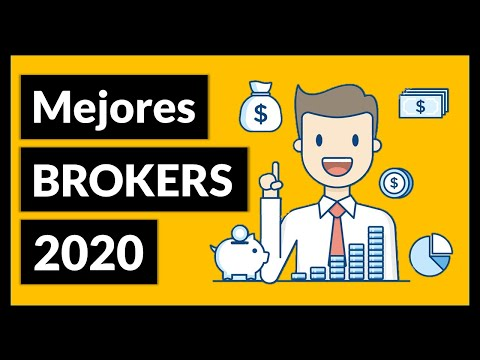 🏆-los-5-mejores-brokers-de-forex-(ranking-2020)