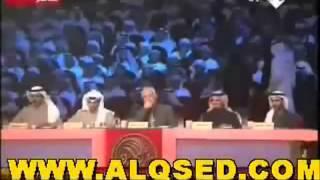 منوعات لبعض شعراء اليمن الجزء الاول