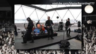 Рекорд Гиннеса: Как Metallica вошла в книгу рекордов Гиннеса