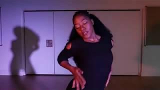 Cardi B & Bruno Mars - Please Me Dance  (New Faith)