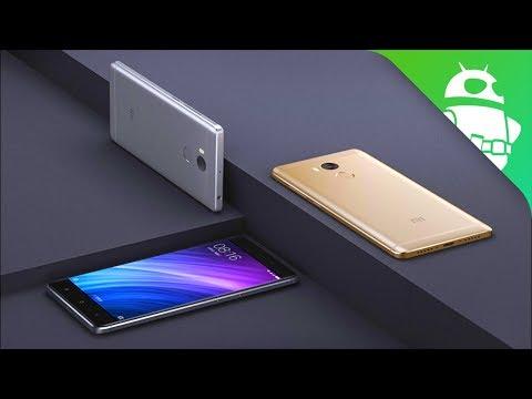Best Smartphones in India under Rs 10,000